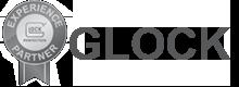 Glock Partner